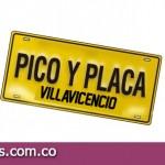 Se levanta el 'Pico y Placa'