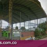 Ya se tiene el dinero para los polideportivos en villavicencio