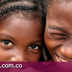 Este 21 de Mayo se conmemora elDía de la afrocolombianidad