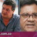 A la cárcellos cuatro ex funcionarios de Gobernación del Meta por Refinería