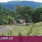 ¿Diques de los ríos en Villavicencio son seguros?