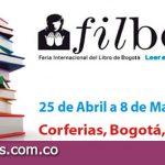 El escritor más joven de la FILBo 2017es de Villavicencio