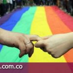 Se cierra inscripción de candidatos para integrar la Mesa Participativa LGBTI de Villavicencio