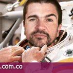Juanes – Mis Planes Son Amarte