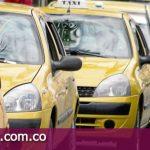 Importante reunión para el gremio de taxistas, se tratarán temas como la ilegalidad