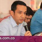 Se están cumpliendo los objetivos del pliego de peticiones de los taxistas