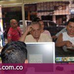Última semana para pagar el impuesto predial 2017 sin interés por mora en Villavicencio