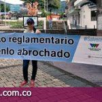Muertes en accidentes de tránsito han disminuido en Villavicencio