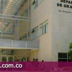 Médicos de Granada siguen en huelga de hambre