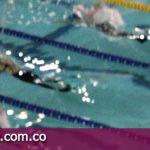 Villavicencio es epicentro de la natación con aletas de Colombia