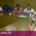 Sigue el diálogo entre Gobierno municipal y propietarios de establecimientos nocturnos
