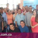 Reguladores viales apoyarán tareas para mejorar la movilidad en Villavicencio