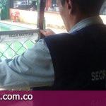 Secretaría de Salud de Villavicencio ofrece capacitación a operadores turísticos