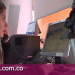 La Oficina de Empleo municipal construye sueños laborales