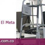 Capturas En El Meta a ex funcionarios de la ESE Departamental