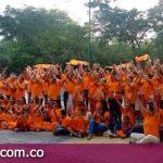 Mujeres de Villavicencio se visibilizarán durante el recorrido del Sumo Pontífice en el papamóvil