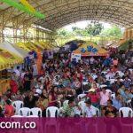 Día para la celebración de los tenderos de Villavicencio
