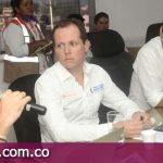 Viceministro de Transporte propuso autorizaciones temporales con motivo de la visita del Papa a Villavicencio