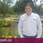 Gánese 5 millones de pesos recuperando su parque