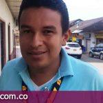 Podría ser recapturado Serafín Bernal, acusado de amenazar al fiscal general