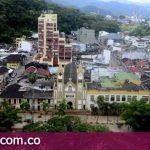 En Navidad Villavicencio tendrá un 'Bosque Fantástico'