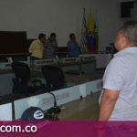 Comenzó el último período de sesiones ordinarias del Concejo de Villavicencio