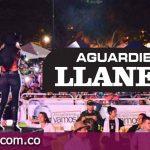 Aguardiente Llanero estará presente en los Festivales del Retorno de Acacías y Festival Frutícola en Lejanías