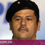 Alias Romaña no será candidato por el partido político de las FARC