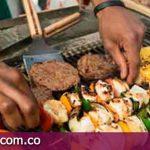 Secretaría de Salud de Villavicencio no volverá a expedir carnés de manipulación de alimentos