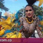 BazArte, muestra de arte y emprendimiento de la población LGBTI