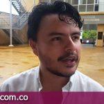 ¿Cómo le fue al secretario de control físico de Villavicencio en el concejo?