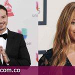 J Balvin y Beyonce canta a favor de los afectados por los Huracanes