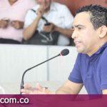 El Presidente electo de la asamblea tomará acciones sobre la situación de Servitá