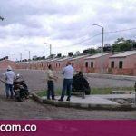 Entregarán otras 330 viviendas en La Madrid