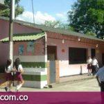 Se hará reparaciones locativas en la escuela Policarpa Salavarrieta