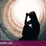 Hoy comienza la Semana de la Salud Mental
