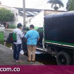 Iniciarán hoy operativos para la recuperación de las vías de San Isidro