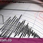 """""""Amenaza sísmica en Villavicencio es alta"""""""