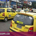Taxistas serán capacitados en seguridad vial