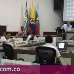Villavivienda pasó el examen ante la plenaria del Concejo