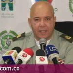 """""""Disminuyeron casos de homicidios en Villavicencio durante el 2017"""""""