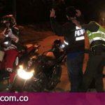 ¿Disminuyeron los delitos en Villavicencio?