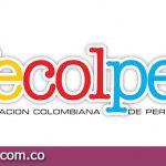 En noviembre, laPRIMERA CUMBRE INTERNACIONAL DE PERIODISMO Y COMUNICACIÓN
