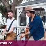 Colaboración de lujo entre Morat y Juanes