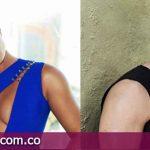 Que se traen entre manos Luis Fonsi y Demi Lovato?