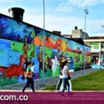 Ruta turística del centro de Villavicencio recuperará la historia de la ciudad