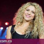 Shakira cancela el primer concierto de su gira