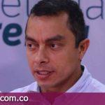 Seguirá en buenas manos el Hospital Departamental de Villavicencio