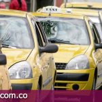Villavicencio cuenta con taxistas amigos del Turismo