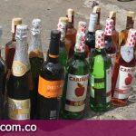 Comprar licor adulterado le puede salir muy caro